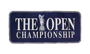 TheOpen_logo_first