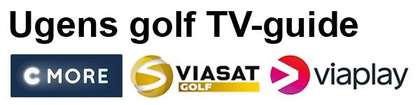ugens_golf_tv-guide
