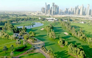 Emirates-Golf-Club - slider