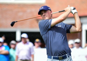 JordanSpieth_fortworth15-289877