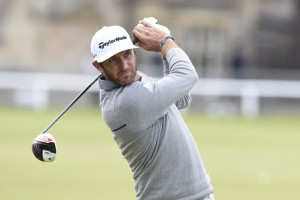 DustinJohnson_st.andrews15-293764