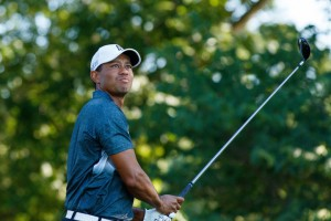 TigerWoods_gainesville15-294947