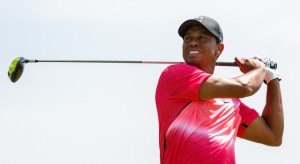TigerWoods_gainesville15-295063