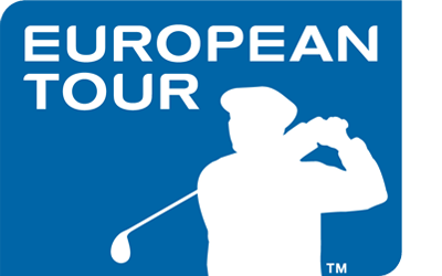 European-Tour-logo-big