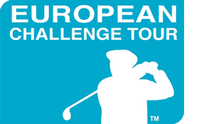 European-challenge-Tour-logo-big