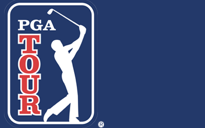 PGA-Tour-logo-big