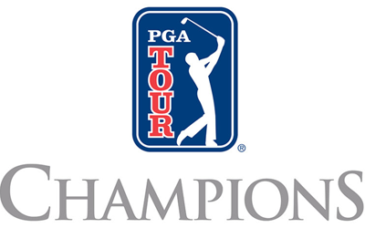 PGA-champion---Tour-logo_big