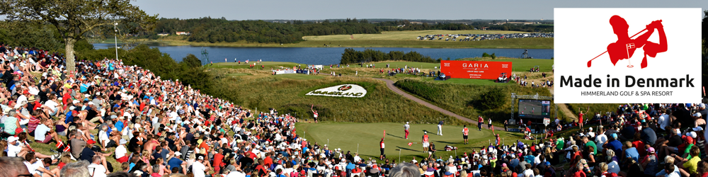 MID-himmerland-16