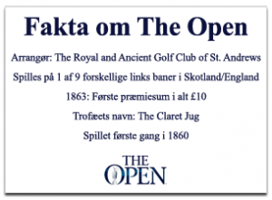 fakta-om-the-open