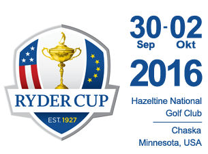 ryder-cup_2016