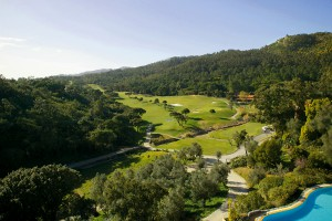 Penha Longa Golf-View900x599