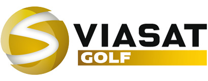 viasat-golf_tvguide