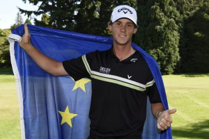 thomas pieters ryder cup