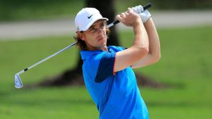 Tommy-Fleetwood-2015_3282775